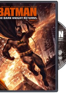 batman-the-dark-knight-returns-part-2-2013