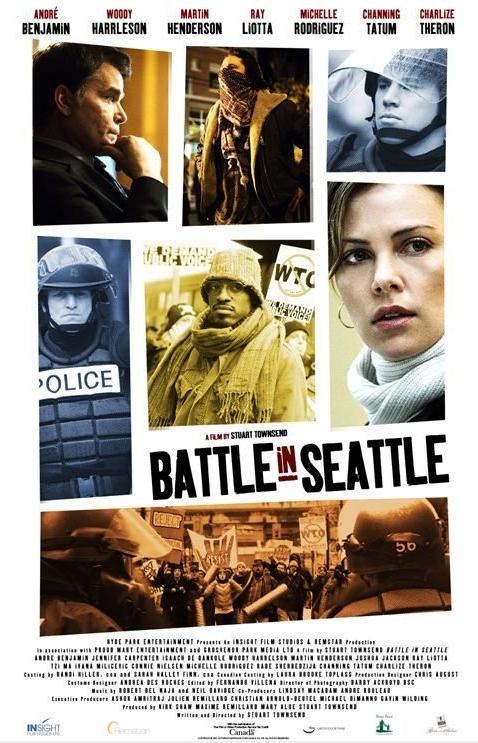 battle-in-seattle-2007