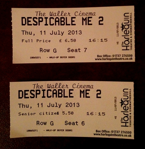 despicable-me-2-tickets