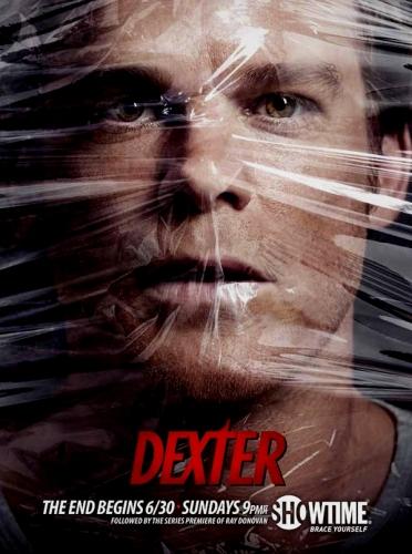 dexter-season-8