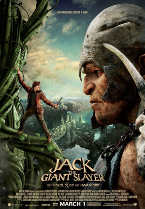 jack-the-giant-slayer-2013