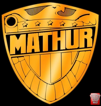 judge-mathur