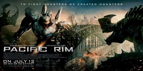 pacific-rim-2013-poster