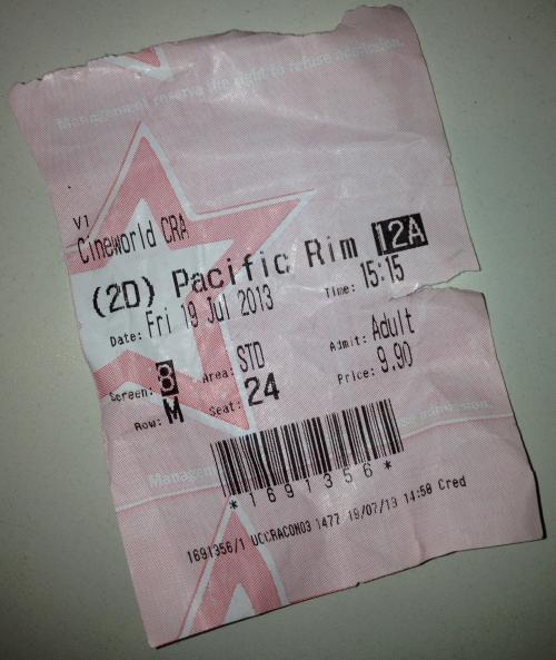 pacific-rim-2013-ticket