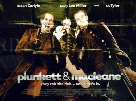 plunkett-and-macleane-1999