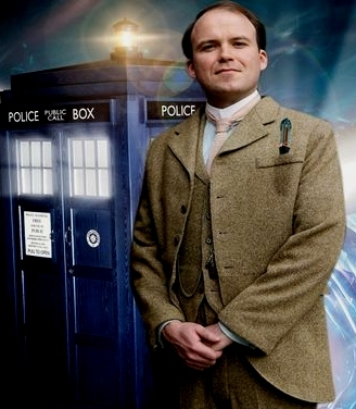 rory-kinnear-doctor-who-maybe