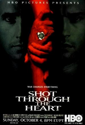 shot-through-the-heart-1998