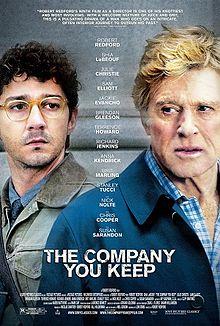 the-company-you-keep-2012
