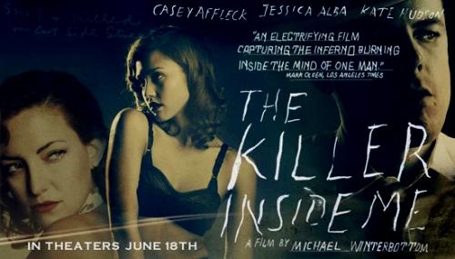 the-killer-inside-me-2013