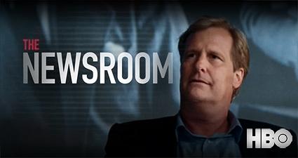 the-newsroom-2012