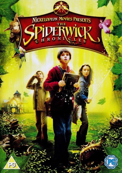the-spiderwick-chronicles-2008