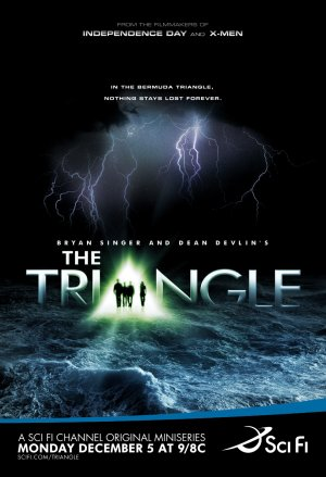 the-triangle-mini-series