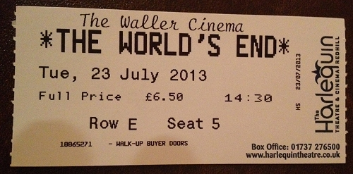 the-worlds-end-ticket