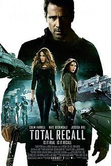 total-recall-2012