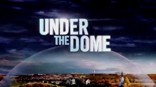 under-the-dome-2013