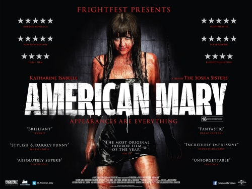 american-mary-2012