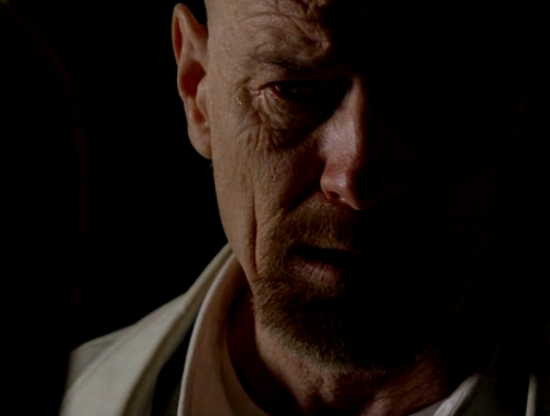breaking-bad-walter-white-s5-p2-e9