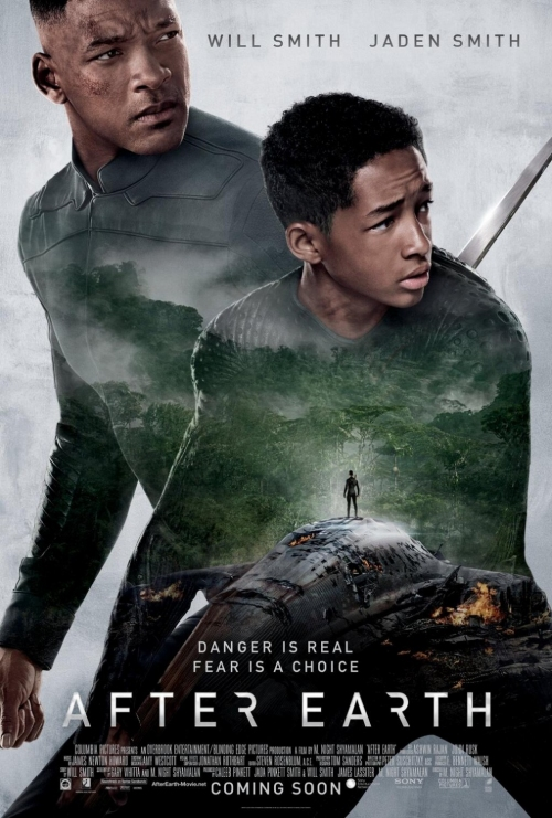 after-earth-2013