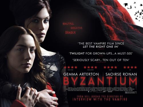 byzantium-2012