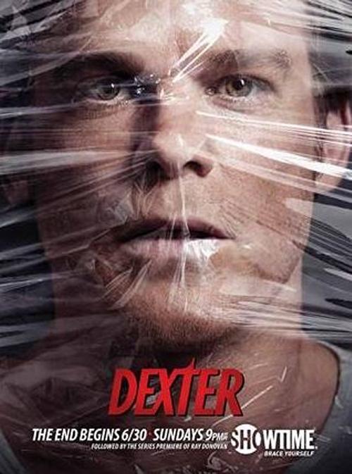 dexter-season-8-the-final-season