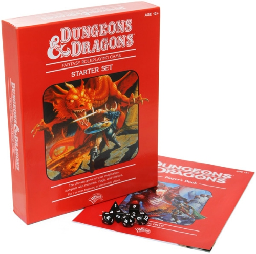 dungeons-and-dragons-red-box