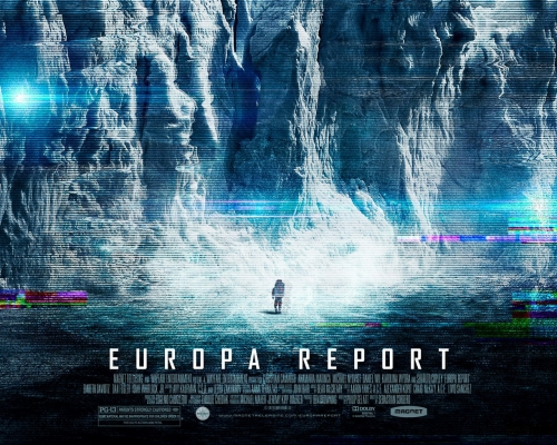 europa-report-2013