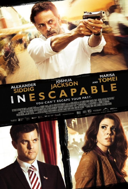 inescapable-2012