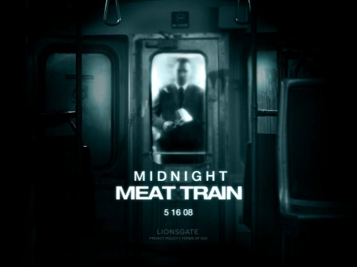 midnight-meat-train-2008