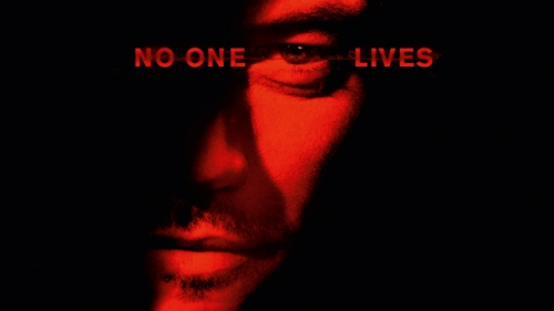 no-one-lives-2012
