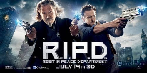 ripd-2013