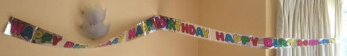 roys-birthday-banner