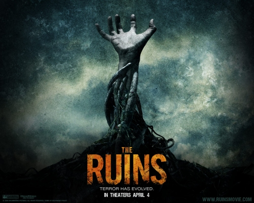 the-ruins-2008