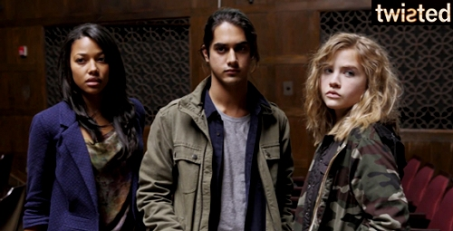 twisted-2013