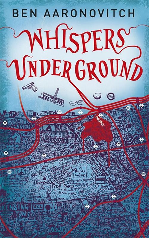 whispers-under-ground-2012