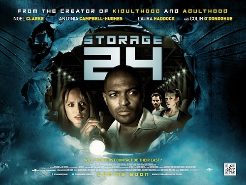 storage-24-2012