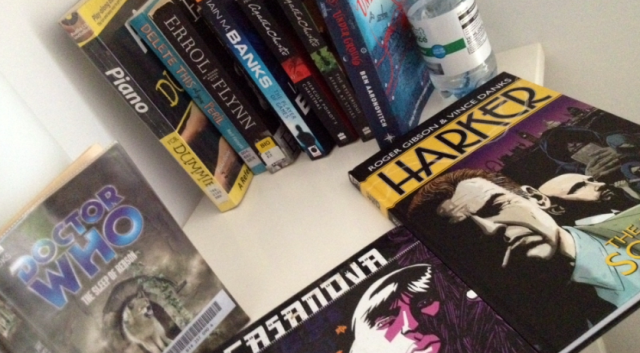 another-book-haul
