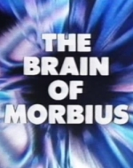 doctor-who-the brain-of-morbius-title