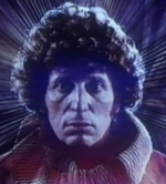 doctor-who-the brain-of-morbius-tom-baker