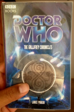 doctor-who-the-gallifrey-chronicles-lance-perkins