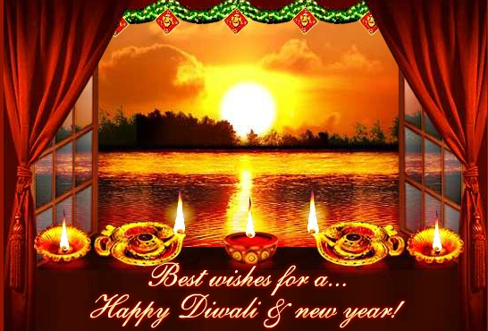 happy-diwali-2013