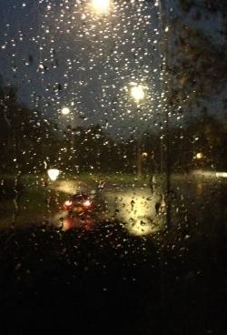 storm-through-window