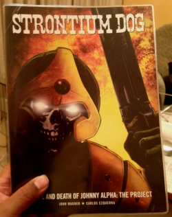 strontium-dog-the-life-and-death-of-johnny-alpha-the-project-wagner-ezquerra