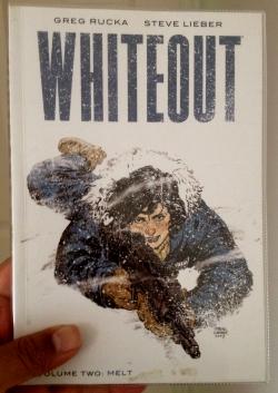 whiteout-meltdown-rucka-lieber