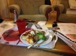 2013-12-25-1431-uk-home-christmas-lunch