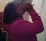 2014-01-01-0018-mauritius-mum-blowing-prayer-conch