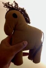 horsey-2014