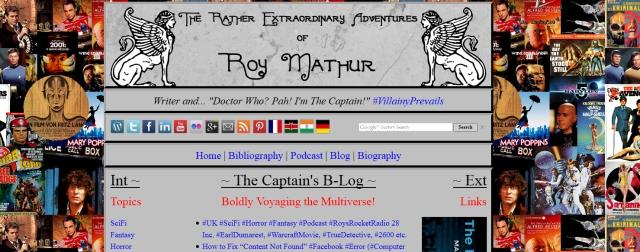 2014-02-12-romathur-com-screenshot