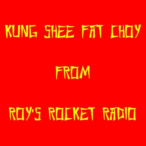 kung-shee-fat-choy-2014
