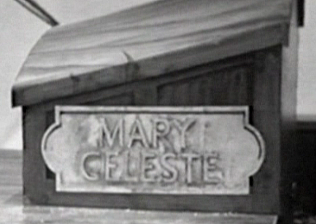doctor-who-the-chase-1965-mary-celeste-plaque