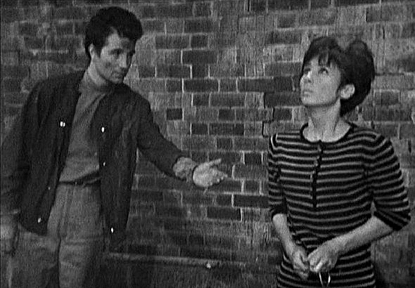 doctor-who-the-dalek-invasion-of-earth-1964-susan-making-a-difficult-choice